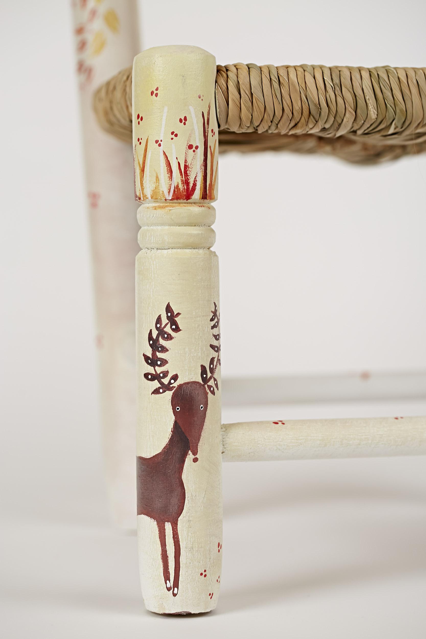 Volianna-cadireta-cérvol-pota.jpg