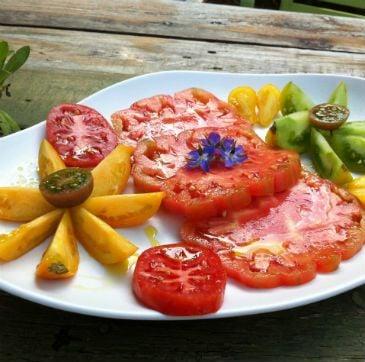 EsBioesfera-restaurant-Slow-food-aminida-de-tomaquets.jpg