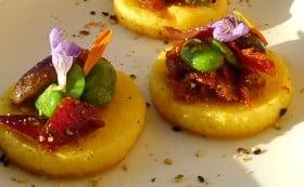 EsBioesfera-restaurant-Cardedeu-vegeteria.jpg