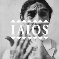 iaios-jerseis-avi.jpg