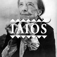 iaios-jerseis-Louise-Bourgeois.jpg