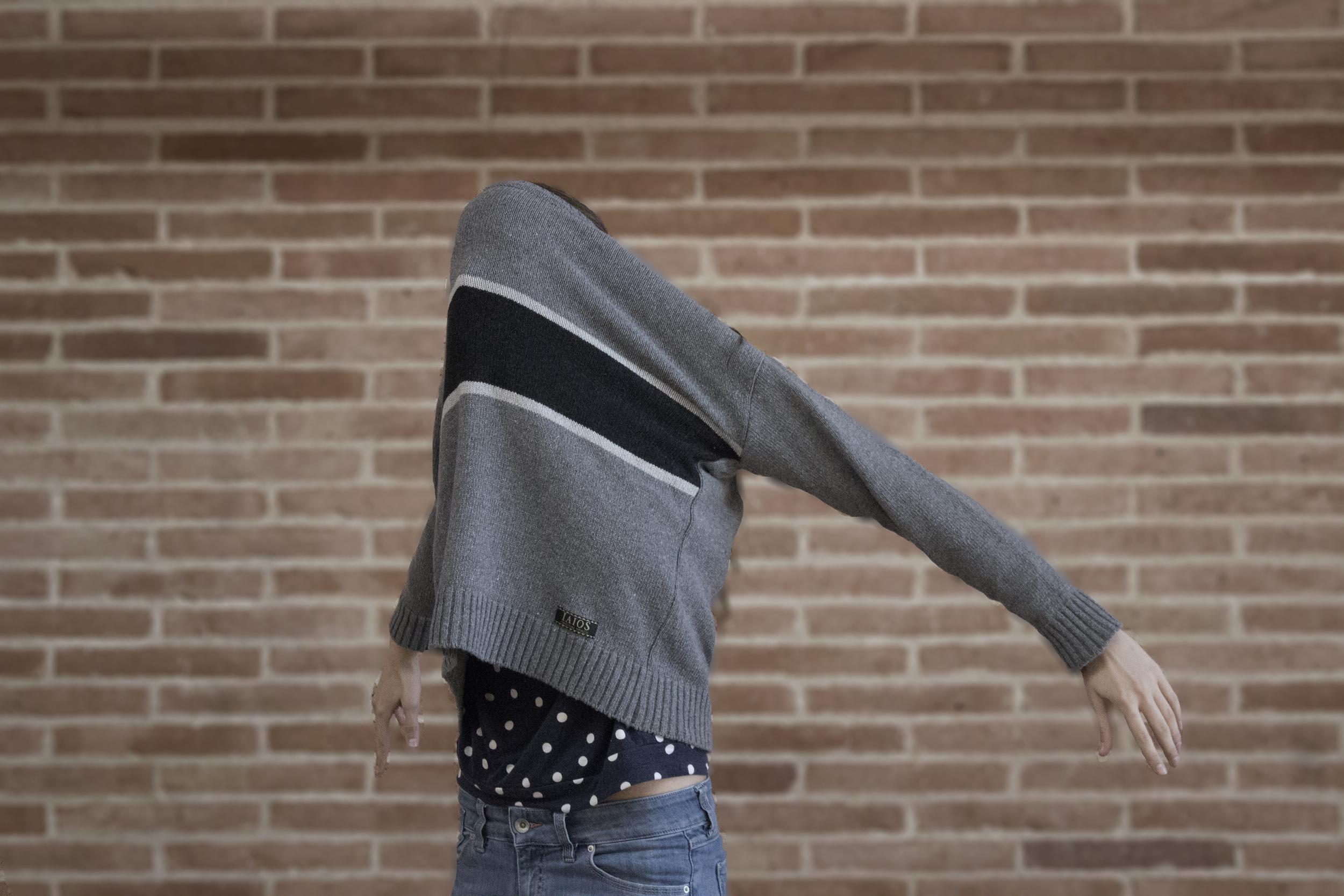 Hi ha models de jerseis IAIOS per a nois i noies.