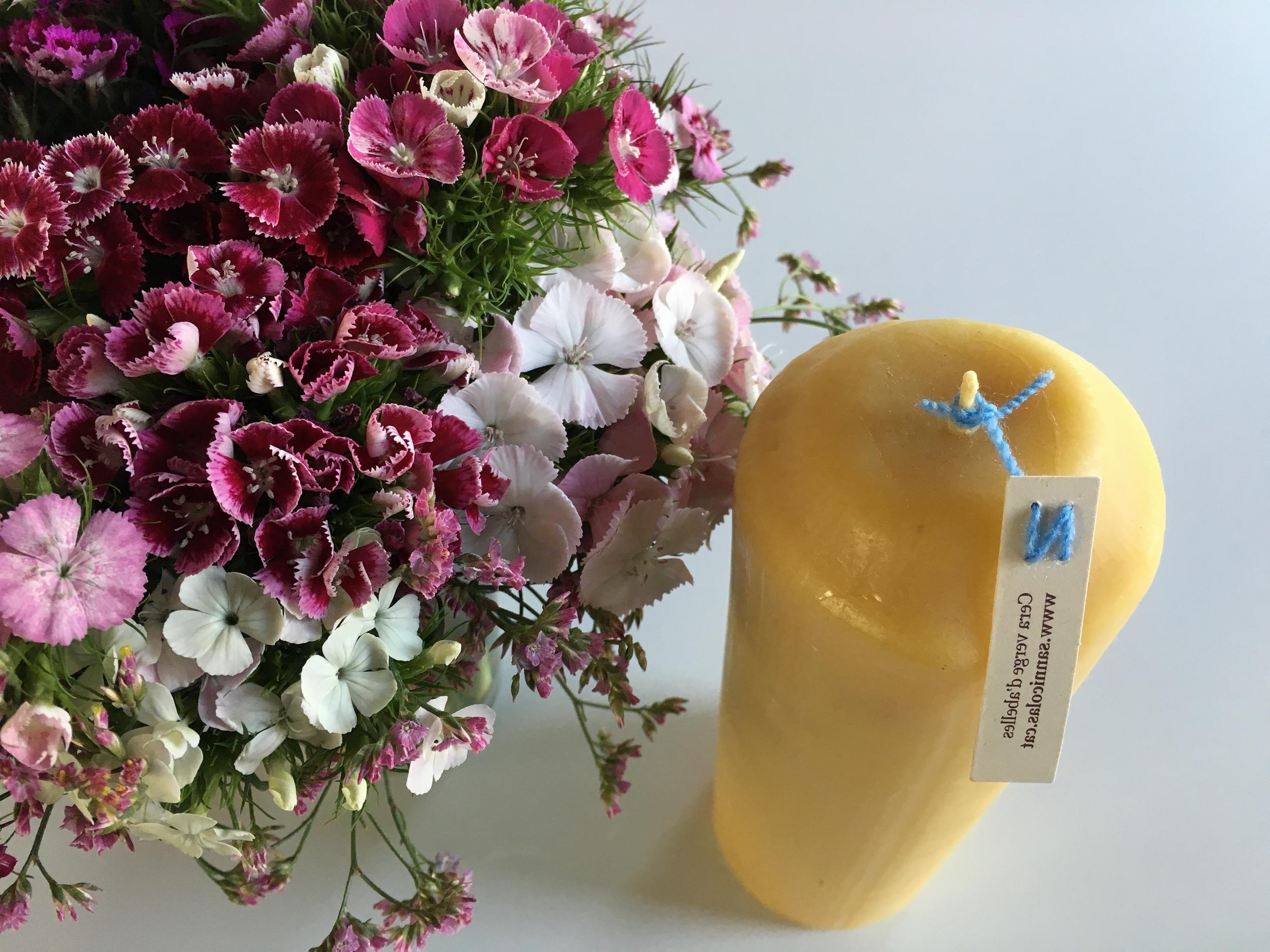 Sannicolas-espelmes-cera-abella-ciri-ram-9.JPG