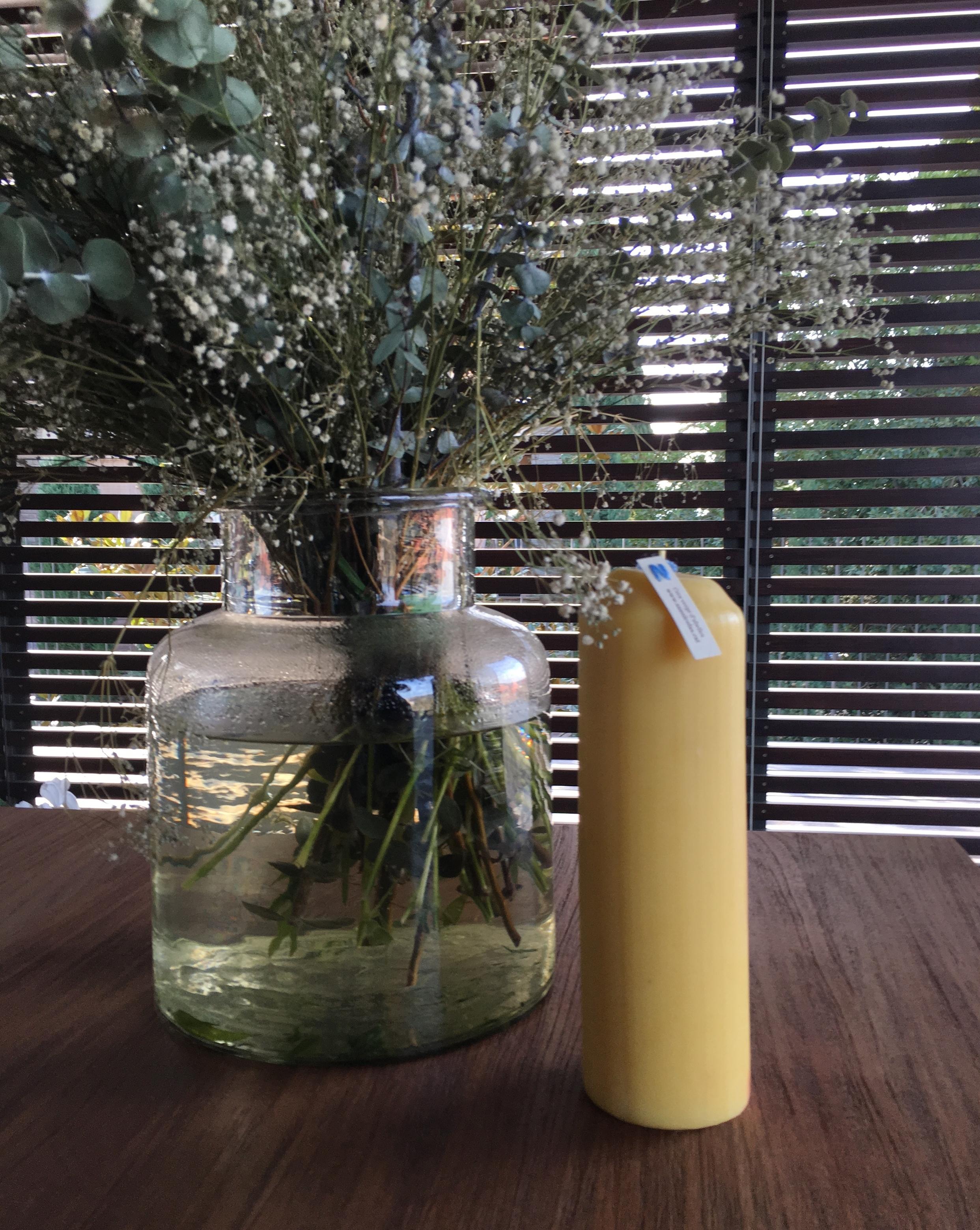 espelmes-artesanes-cera-abella-sannicolas.JPG