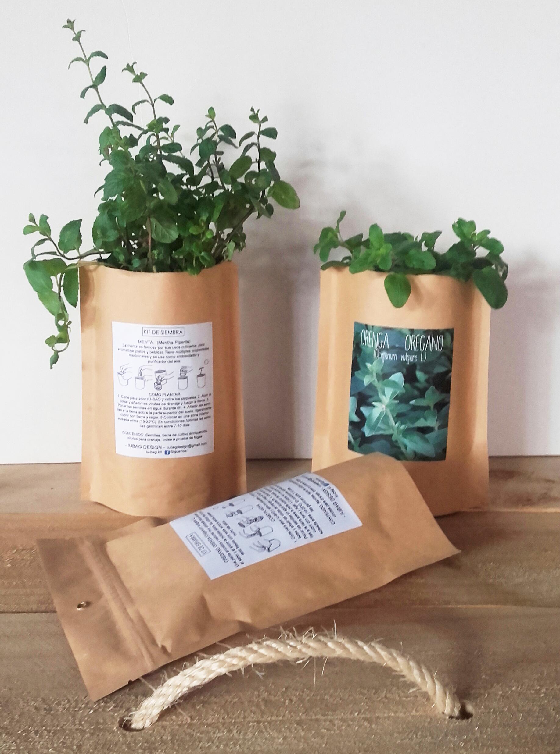 iu-bags-bolsas-plantas.jpg
