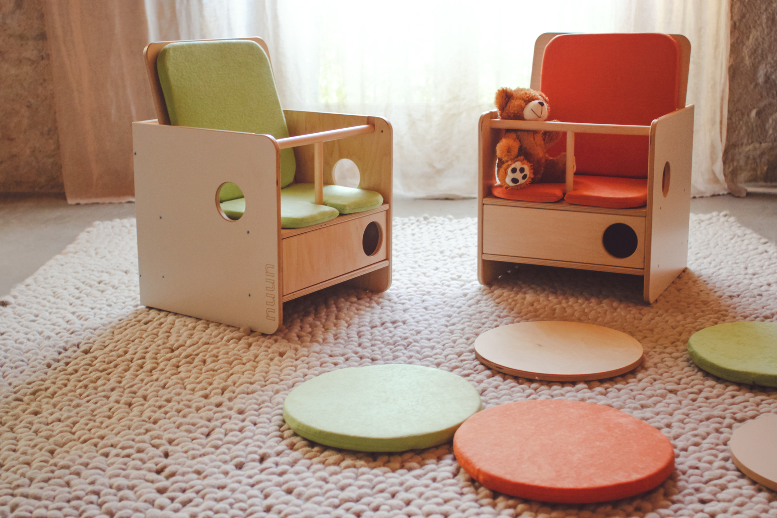 NUUNKIDSDESIGN-cadira-OSIT-3.jpg