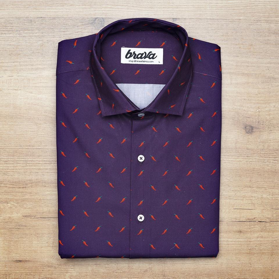 brava-fabrics-camisa-guindilles.jpg
