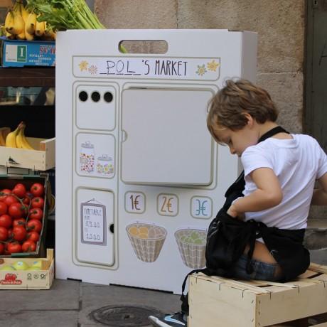 playkit-mercat-cuina-cartro-this-is-karton.jpg
