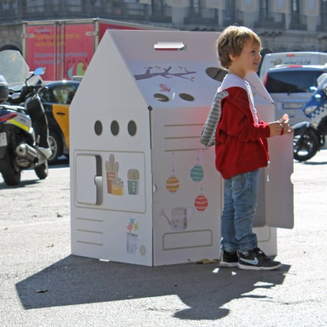 housekit-caseta-cartro-this-is-karton.jpg