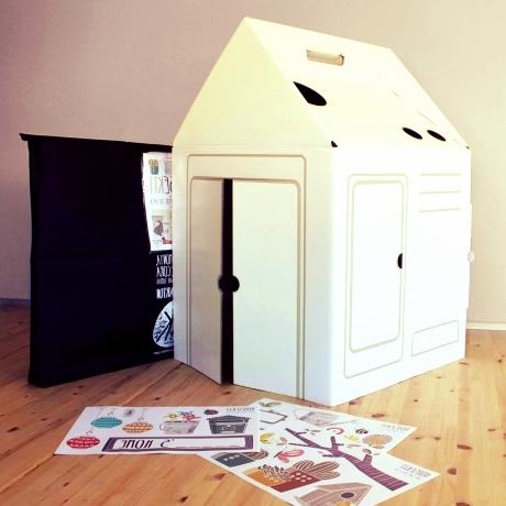 housekit-caseta-cartro-this-is-karton-2.jpg