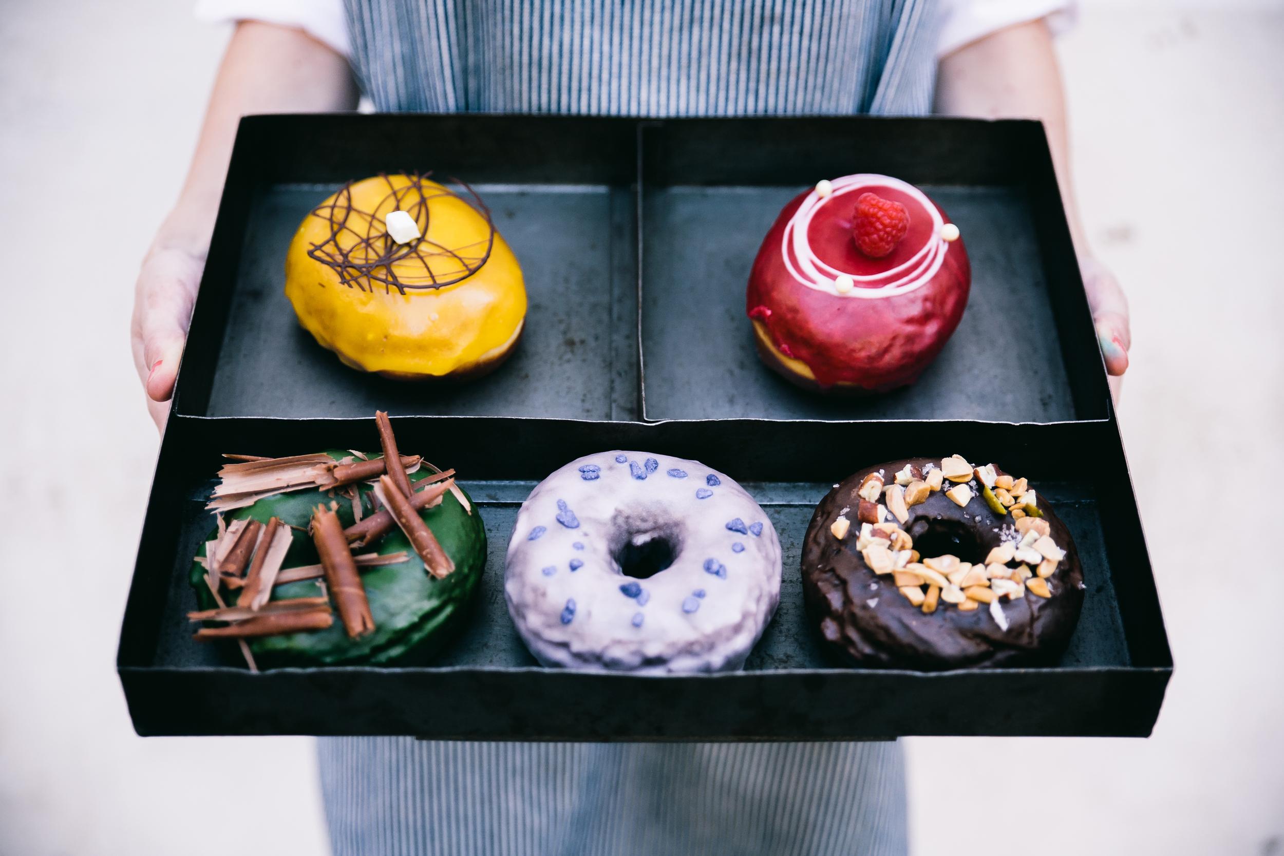 donuts-creatius-la-donuteria.jpg