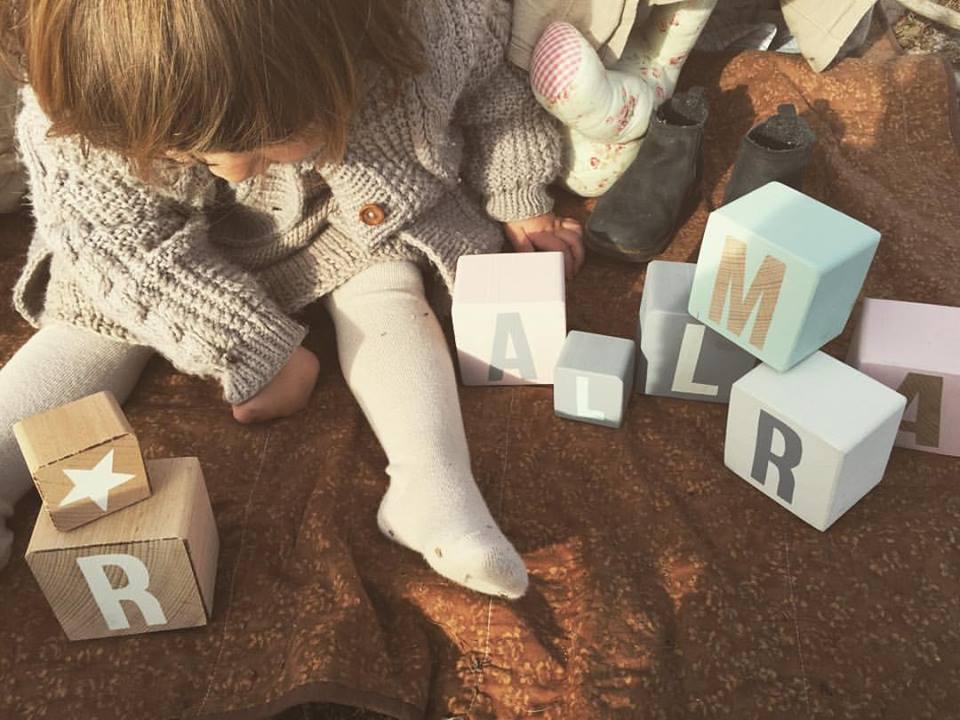 bebeblock-blocs-fusta-personalitzats.jpg