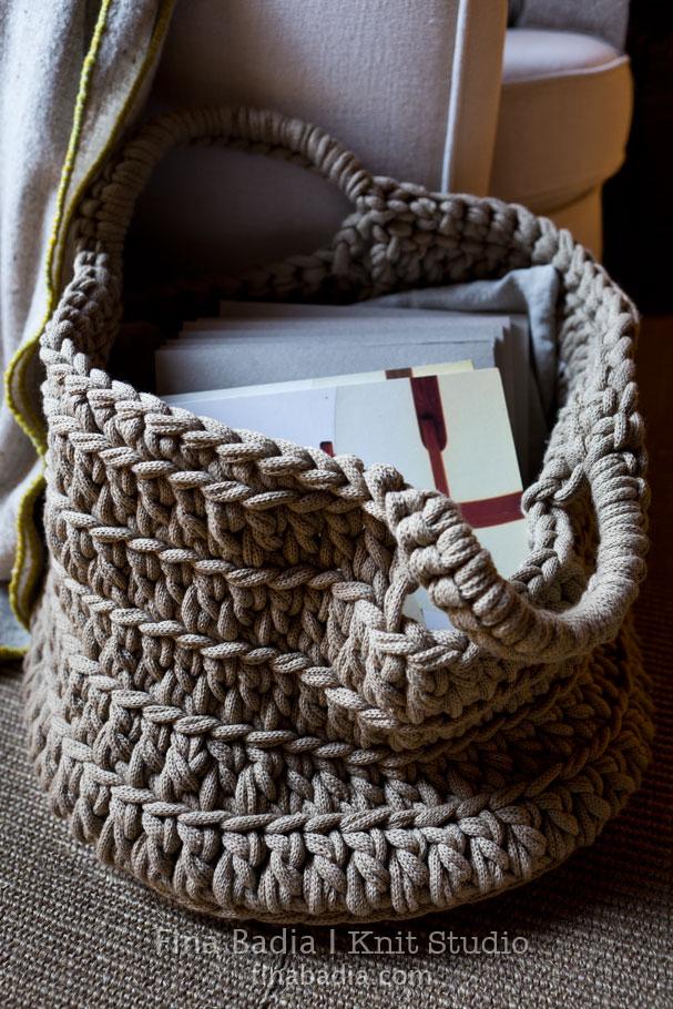 cistell-fina-badia-knit-studio.jpg