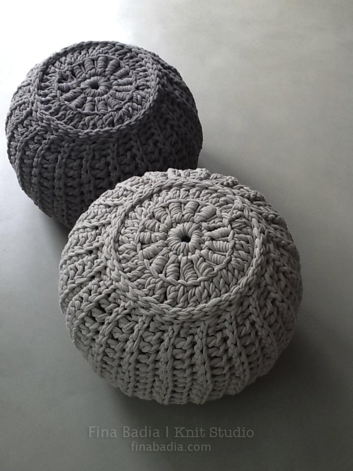 puff-fina-badia-knit-studio.jpg