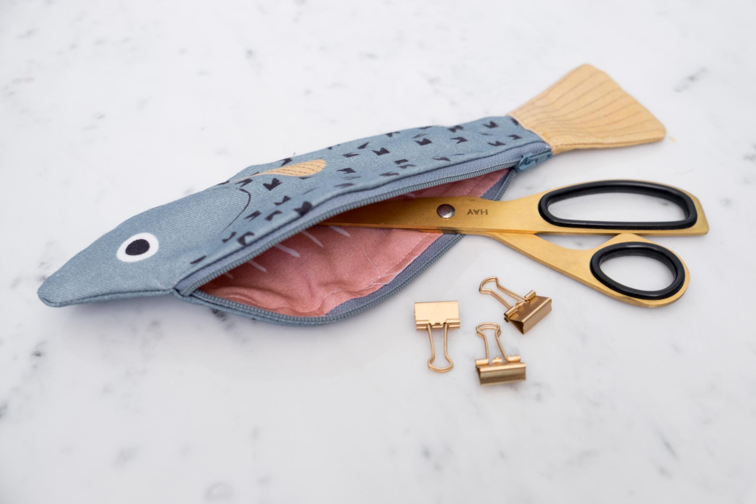 peix-estoig-don-fisher-2.jpg