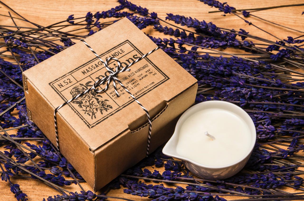 potions-bcn-espelma-ecologica.png