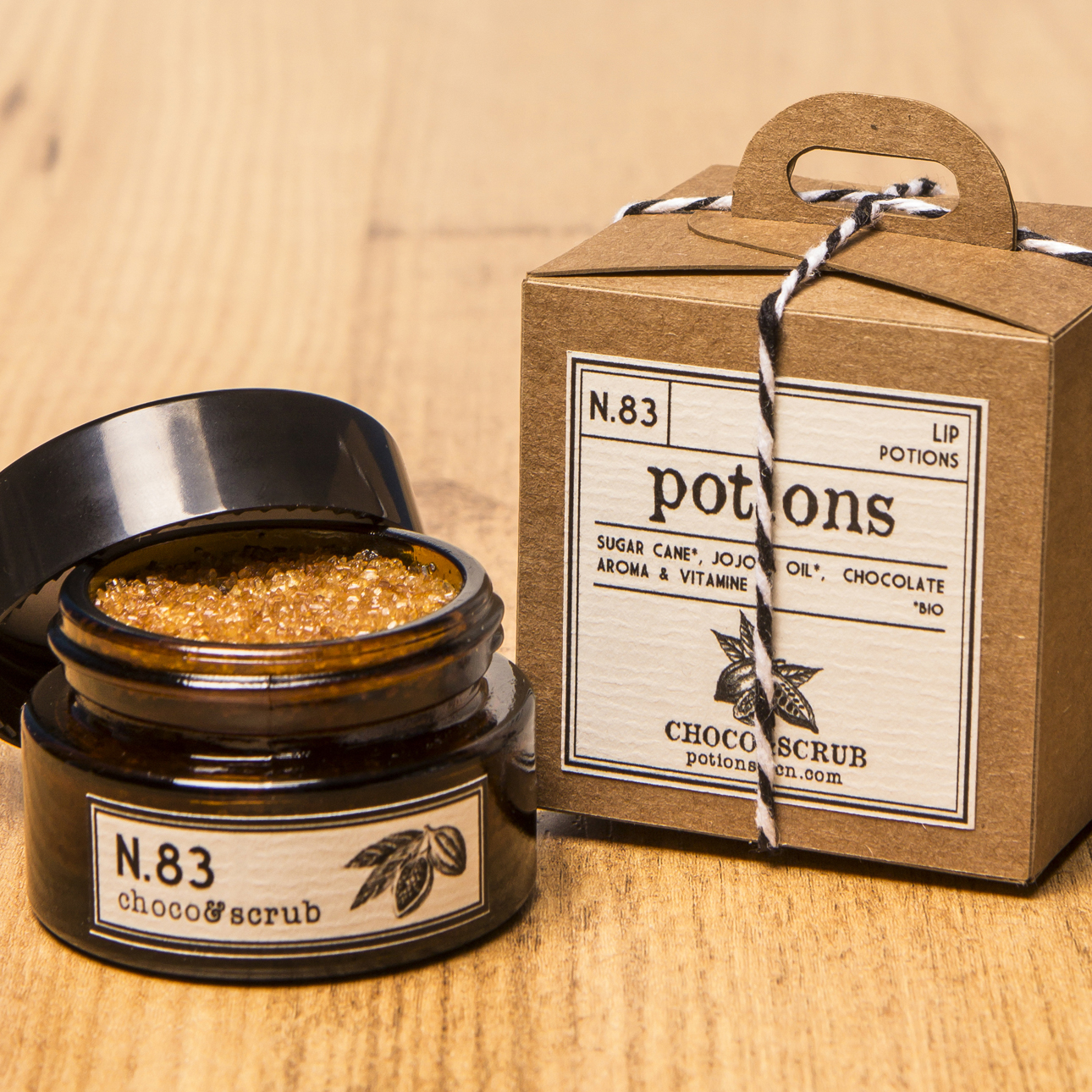 potions-bcn-exfoliant.jpg