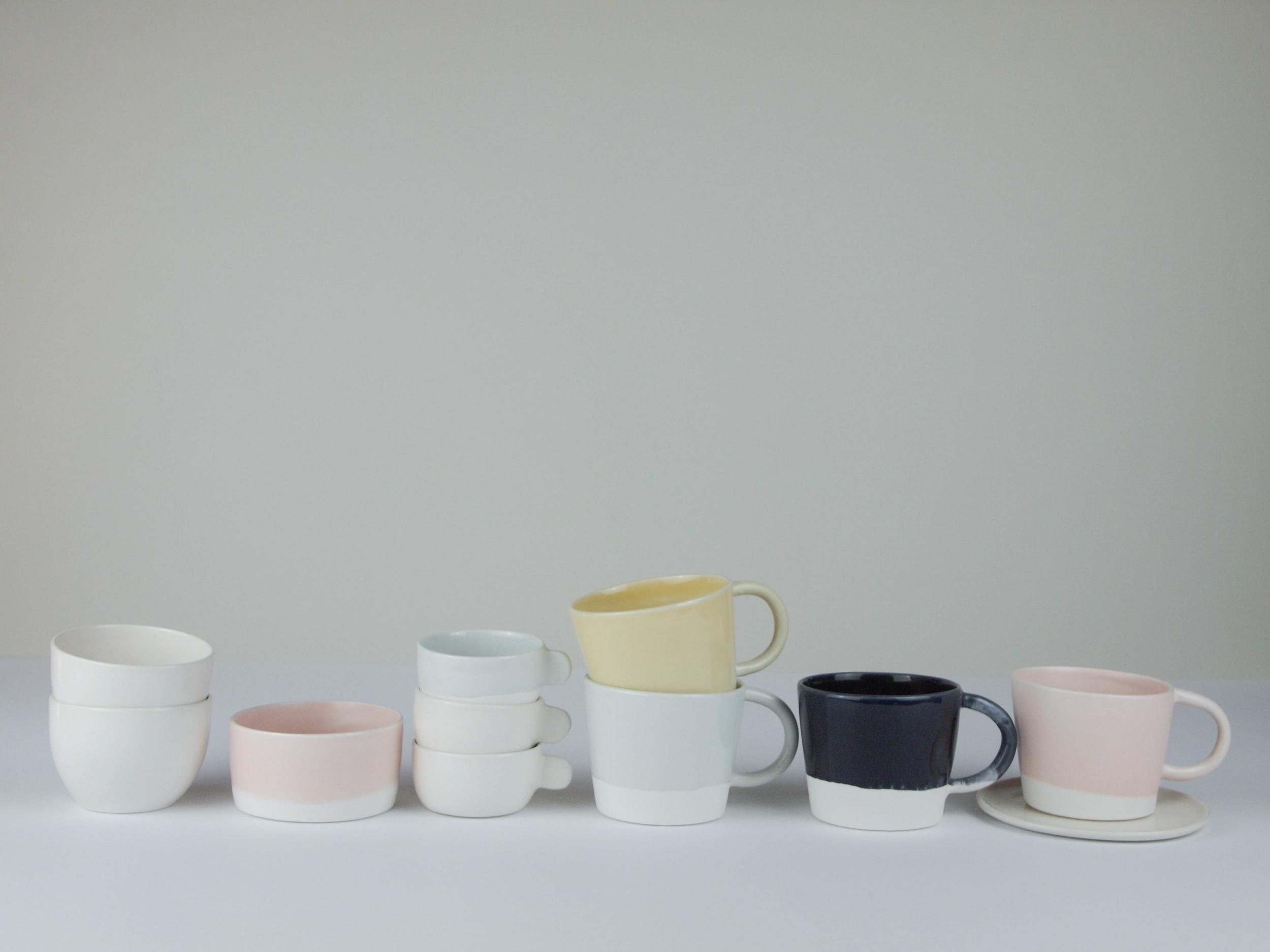 ceramica-working-in-the-redwoods-tasses.jpg