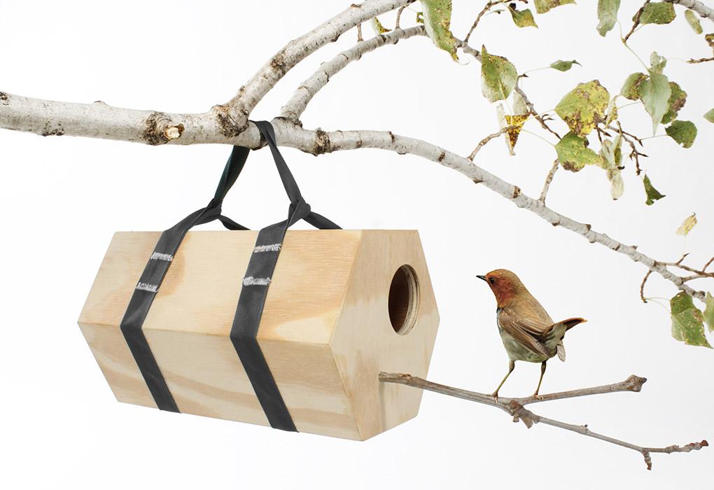 utoopic-caseta-ocells-neighbird-2.jpg