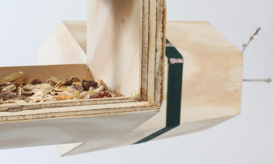 menjadora-ocells-neighbird-utoopic.jpg