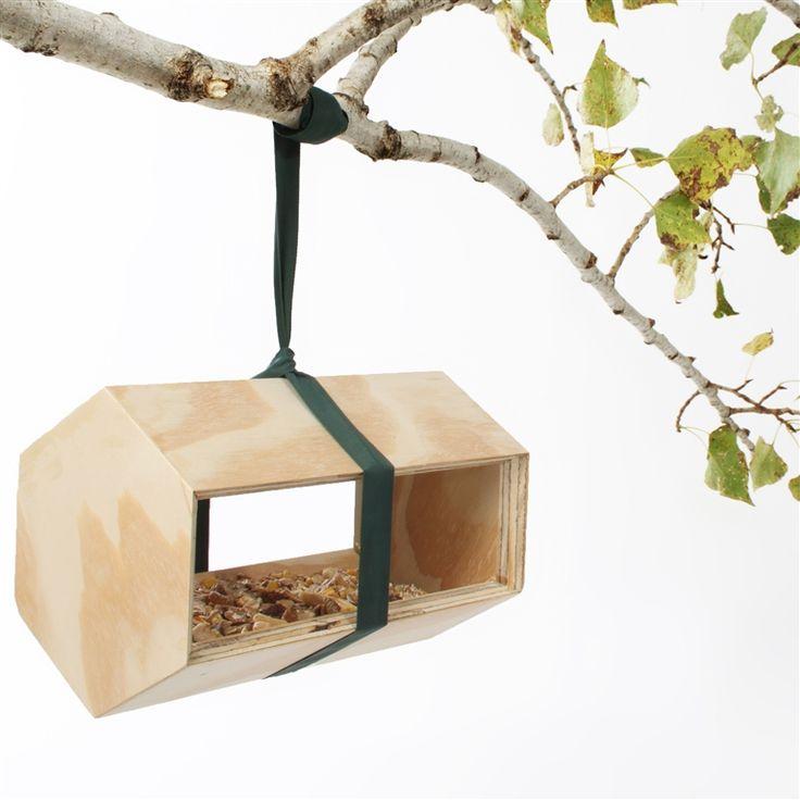 utoopic-menjadora-ocells-neighbird.jpg