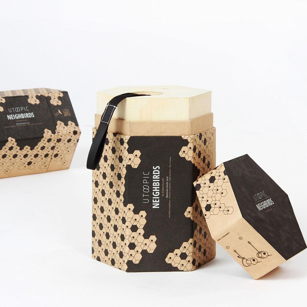 utoopic-neighbirds-packaging.jpg