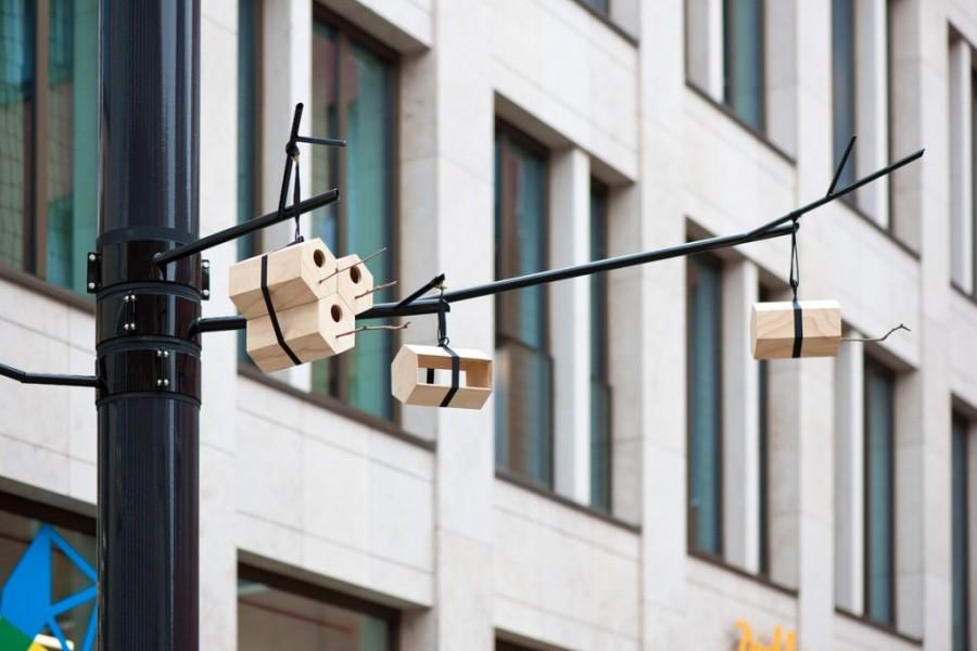 utoopic-menjadores-ocells-urbanes.jpg