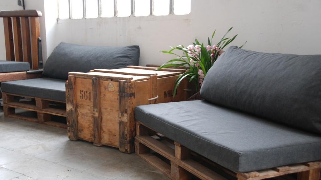 sofas-ecopractica-resistents-exterior.jpg