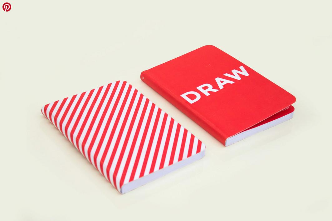 llibreta-notes-octagon-design.png