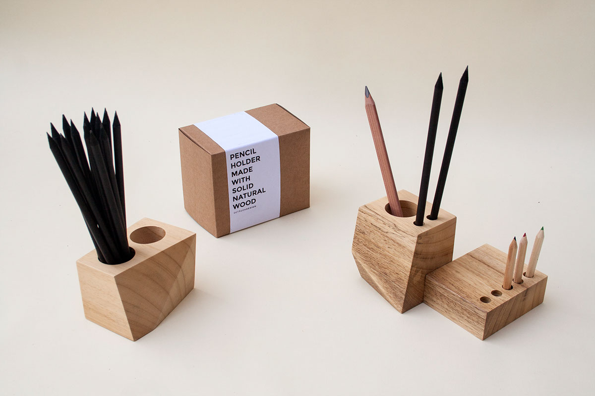 pot-llapis-fusta-octagon-design.jpg