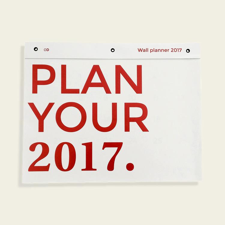 planificador-anual-octagon-design.jpg