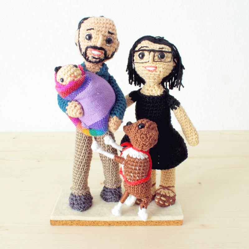 amigurumis-ninots-personalitzats-lalala-toys.jpg