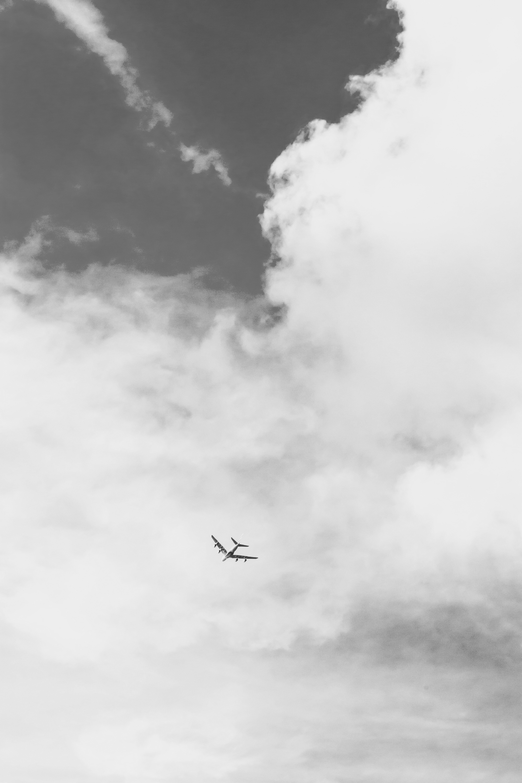 landing-page-malba.png