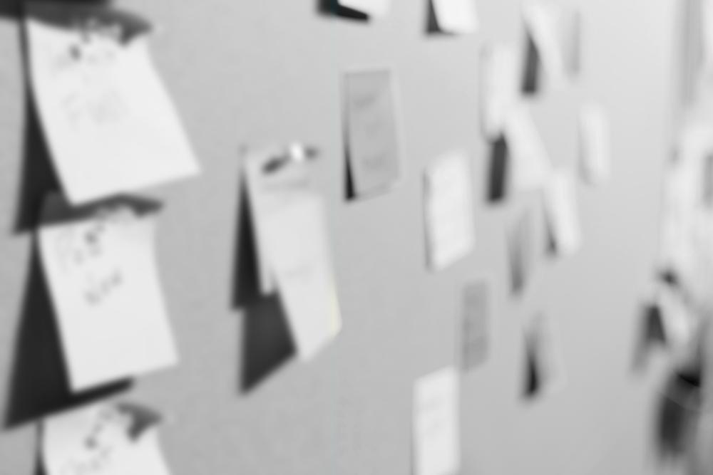 analisis-planificació-malba.png