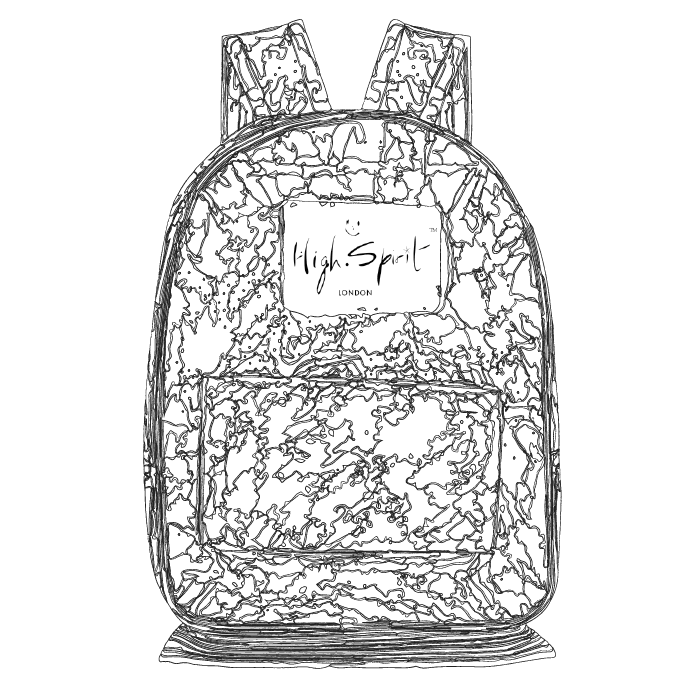 custom backpacks.png