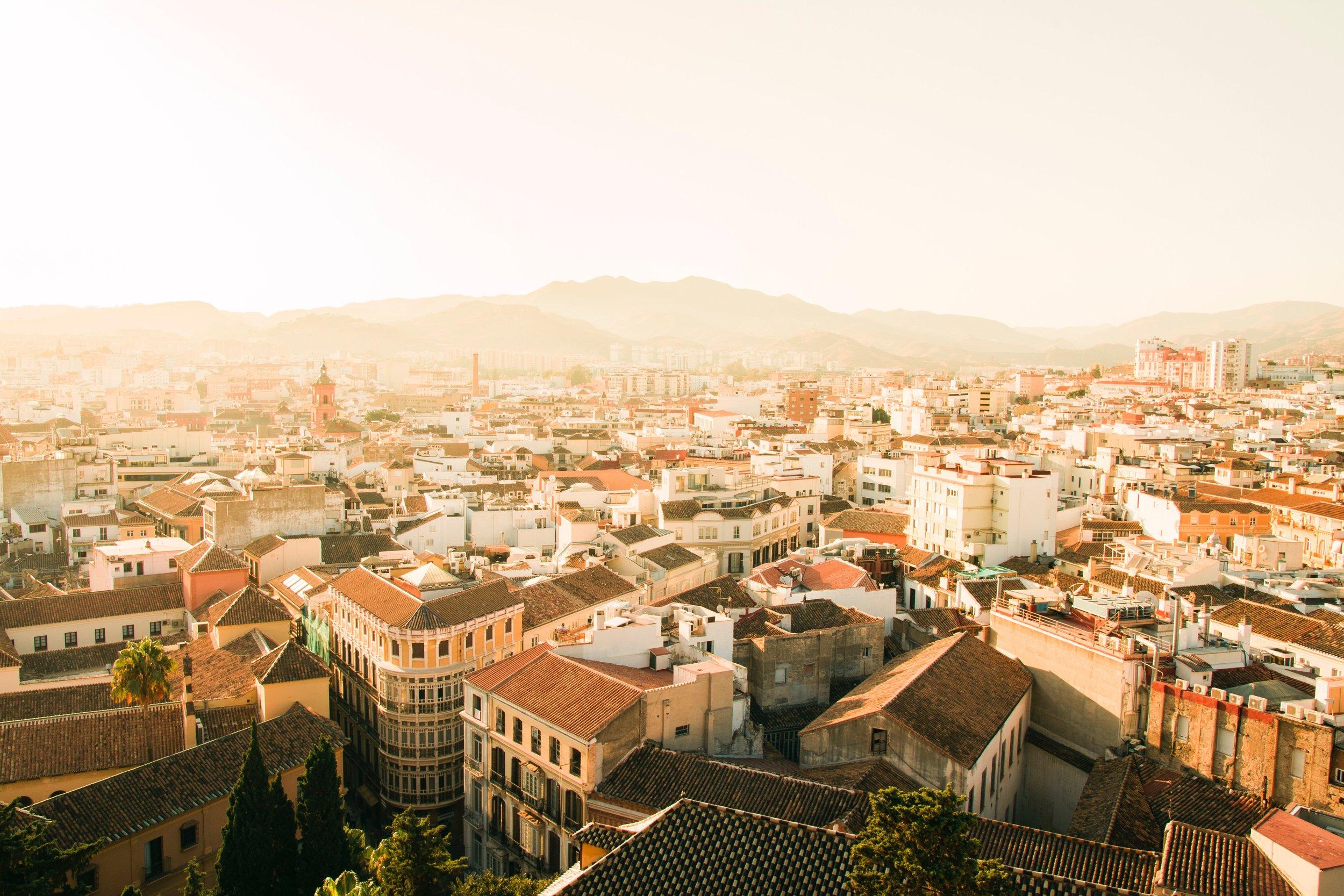 barcelona-buildings-city-17658.jpg