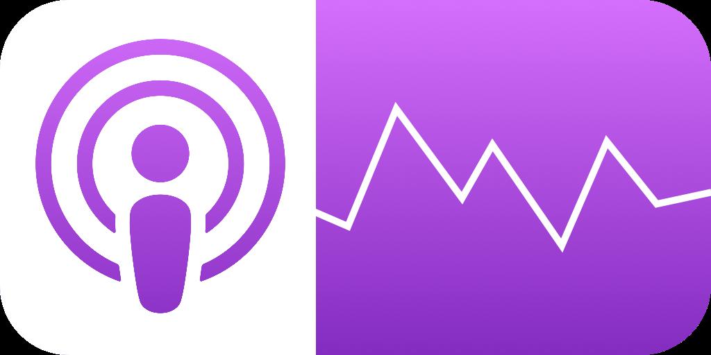 Apple Podcasts Analytics