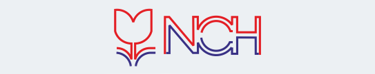 nch-logo.png
