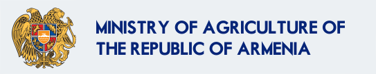 MINISTRY-OF-AGRICULTURE-logo.png