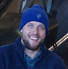 Jesper Sundberg