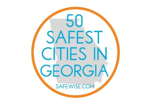 atlanta-metal-roofs-congratulates-johns-creek-ga-for-safest-cities-in-ga-award