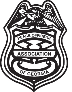 peace-officers-association-of-georgia-atlanta-metal-roofs