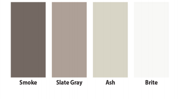 standing-seam-color-chart-rca-metal-supply-atlanta-metal-roofs-georgia-2