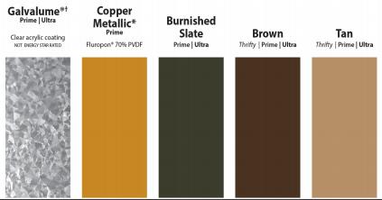 exposed-fastener-color-chart-rca-metal-supply-atlanta-metal-roofs-georgia-2
