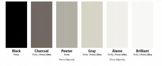 exposed-fastener-color-chart-rca-metal-supply-atlanta-metal-roofs-georgia-3