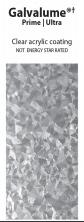 galvalume-corrugated-panel-color-atlanta-metal-roofs-rca-supply-georgia