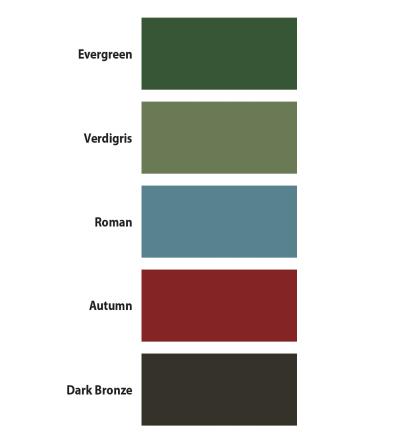 residential-standing-seam-color-chart-rca-metal-supply-atlanta-metal-roofs-georgia-1