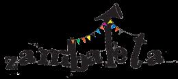 zambaleta old logo.PNG