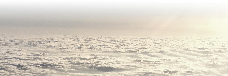 404_clouds.jpg