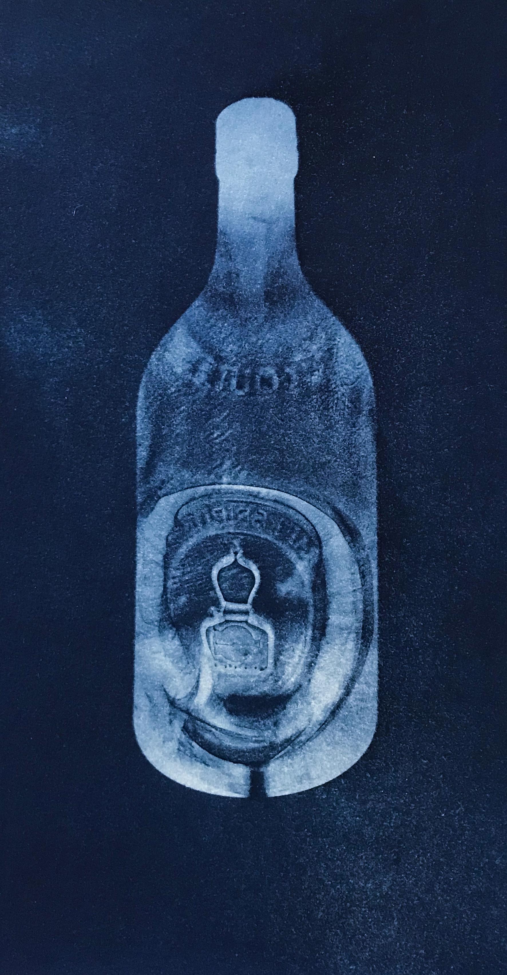 Gin11.jpg